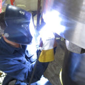DMF Welding  MISC WELDING TCB Welding1 175x175