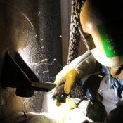 DMF Welding  MISC WELDING TCB Welding2 175x175