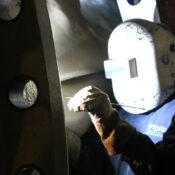DMF Welding  MISC WELDING TCB Welding3 175x175