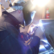 DMF Welding  MISC WELDING TCB Welding4 175x175