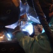 DMF Welding  MISC WELDING TCB Welding6 175x175