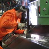 DMF Welding  MISC WELDING TCB Welding8 175x175