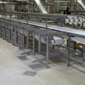 Conveyor1  CONVEYORS Conveyor1 175x175