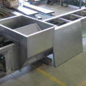 Conveyor2  CONVEYORS Conveyor2 175x175