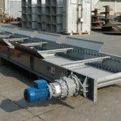 Conveyor3  CONVEYORS Conveyor3 175x175