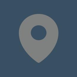 Address Info  Contact Us DMF Map